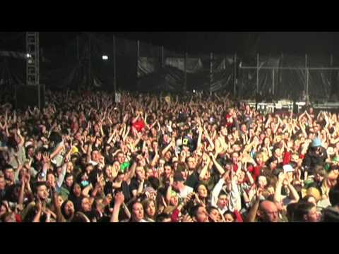 mundy & sharon shannon galway girl live oxegen 2008 in HD