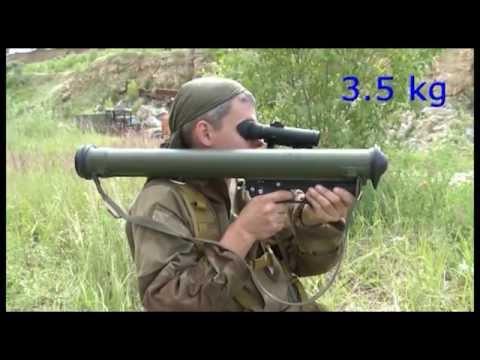 Xxx Mp4 Bur 62mm Grenade Launcher KBP Russia Russian Defense Industry Military Technology 3gp Sex