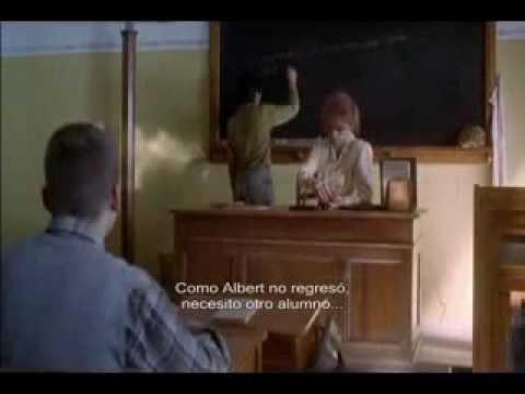 Xxx Mp4 Teacher And Student Kissing 3gp Sex