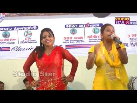 Xxx Mp4 सुषमा ठाकूर का हॉट चुटकुला Sushma Thakur Haryanvi Chutkule Funny Nonveg Joke 3gp Sex