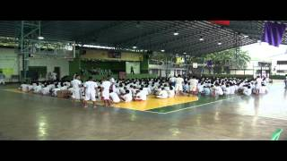 205 Shahada 900 Attendees