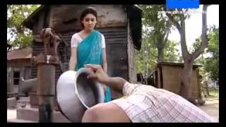 Choita Pagol Episode 56 | 57 Part two HD QUALITY VIDEO