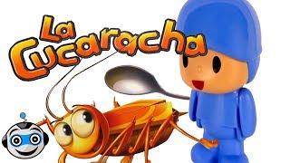 Jugando con La Cucaracha Hexbug Nano