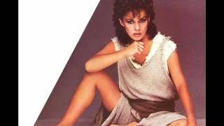 It's  Hard To Say It's Over-  Sheena Easton