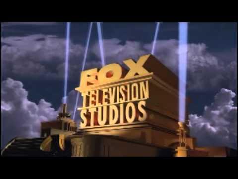 KMF Films Fabrik Entertainment Fox Television Studios Netflix
