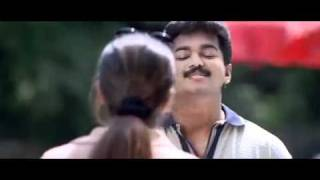 Jyothika missunderstands vijay   1