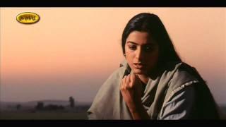 Lata Mangeshkar - Yaad Na Aaye Koi. . .Lahu Na Rulaye Koi - Maachis
