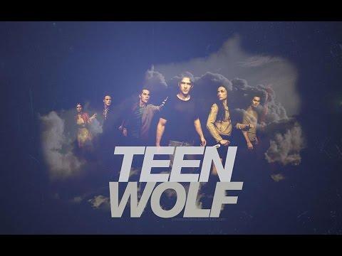 Descarga YA!!!! Todos los episodios de Teen Wolf En Español Por Utorrent  l Bien Explicado 2016 l