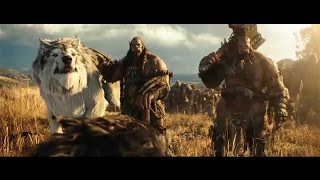 World Of Warcraft Full Movie Cinematic ALL Cinematic VIDEO GAME