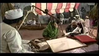 Mirza Ghalib episode 3