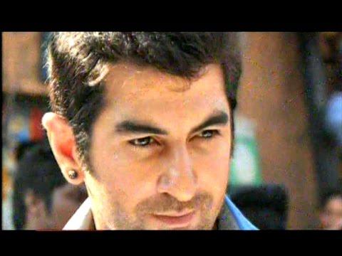 Kolkatan Film Actor Jeet Coming Dhaka Bangladesh For His Bangla Film Promotion