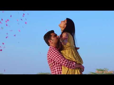Xxx Mp4 Yogesh Megha Pre Wedding Jaipur 3gp Sex