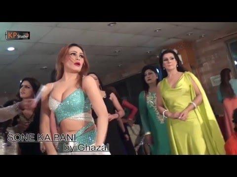 Xxx Mp4 SONE KA PANI GHAZAL HOT MUJRA AT PAKISTANI PARTY 2016 3gp Sex