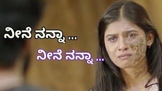 True_Love❤New Kannada WhatsApp Status_Video_😢😢