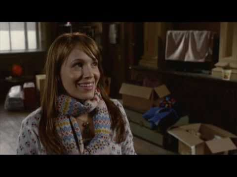 EXCLUSIVE - Gift of the Magi - Hallmark Channel Original Movie - Promo