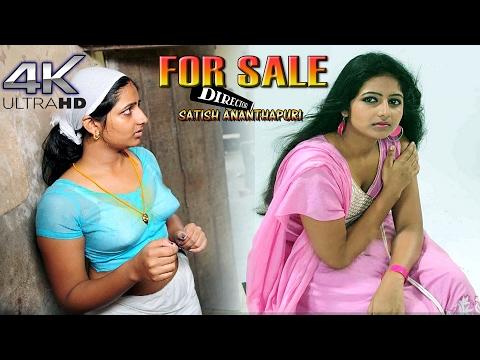 For Sale Tamil full Movie | 4K Movie | Tamil Romantic Movie | Kadhal Sandhya Exclusive Movie | 2017