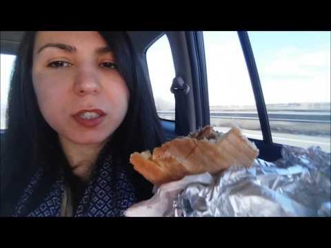 Vlog 06-07-08.01.2017 - 3 în 1 vlog de week-end