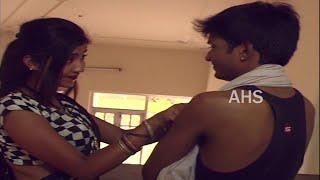 Chahat Ki Garam Raatein - Hot Hindi Movie Full