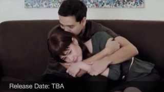 One More Chance 2 (Sequel) Starring John Lloyd Cruz and Bea Alonzo