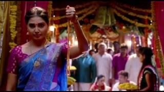 Thalayanai Pookal Serial Z Tamil TV | Ad Fim | Colour Wheel