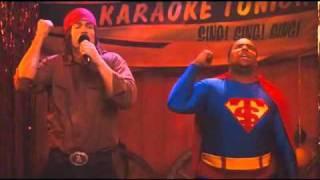 stan helsing - karaoke battle