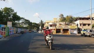 Chennai la Vlogging