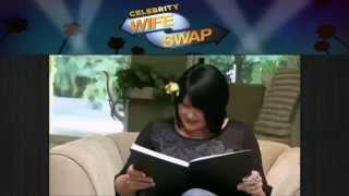 Celebrity Wife Swap USA S01E04 Niecy Nash and Tina Yothers Full Episode mp4