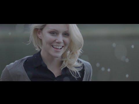 Homeless Love: Jai Wolf - Indian Summer ( Music Video) Mp3