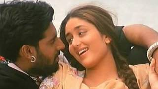Aisa Lagta Hai [Full Song] (HD) With Lyrics - Refugee