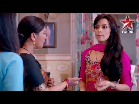Mere Angne Mein: What will happen when Shaantidevi and Riya's thoughts clash?