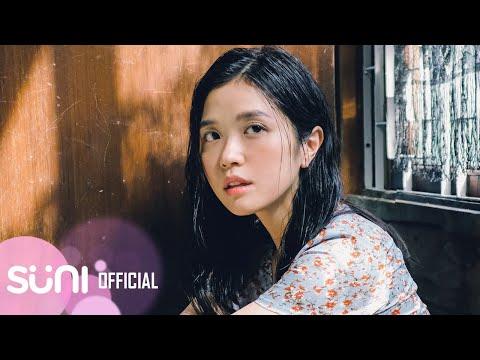 KHÔNG SAO MÀ EM ĐÂY RỒI SUNI HẠ LINH ft. Lou Hoàng Official M V
