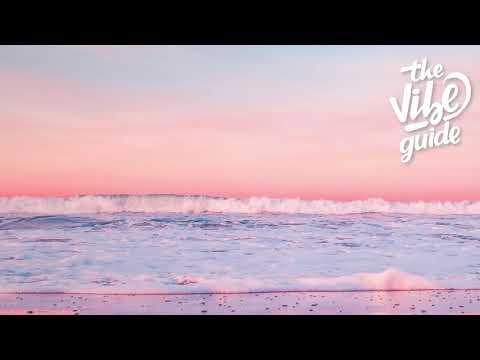 Weezer - Happy Hour (Eden Prince Remix)
