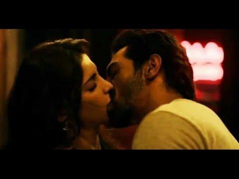 Xxx Mp4 Shruti Hassan Hot Romantic Scenes Forever 3gp Sex