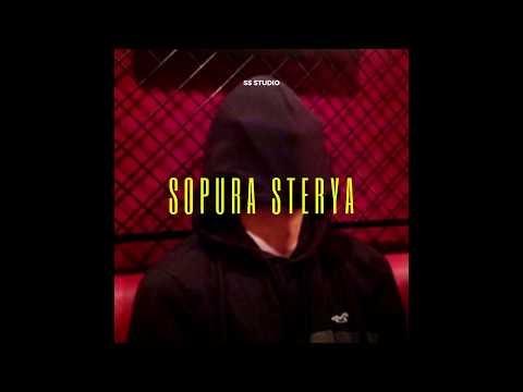 SOPURA STERYA - SS STUDIO