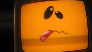 Nick Jr Face Messes Up On PBS Episode 2