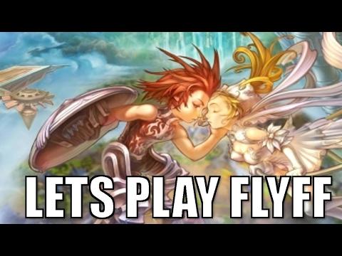 Xxx Mp4 Let 39 S Play Flyff Billposter Level 100 681 CS Viewer Neuer Style 3gp Sex
