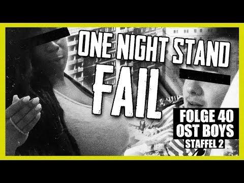 Xxx Mp4 ONE NIGHT STAND FAIL 4K 40 FOLGE STAFFEL 2 OST BOYS 3gp Sex