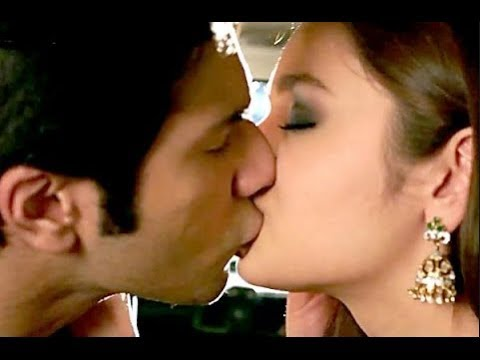 Xxx Mp4 Humpty Sharma Ki Dulhania Alia Bhatt And Varun Dhawan Hot 3gp Sex