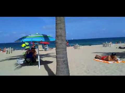Xxx Mp4 Gay Beach In Fort Lauderdale Fl 3gp Sex