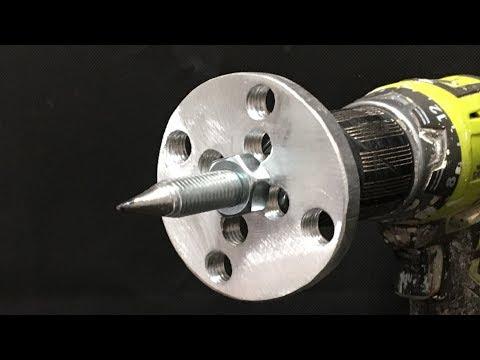 Xxx Mp4 New Amazing Homemade Tools DIY IDEAS 3gp Sex