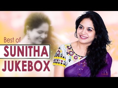 Xxx Mp4 Best Of Sunitha Jukebox 3gp Sex