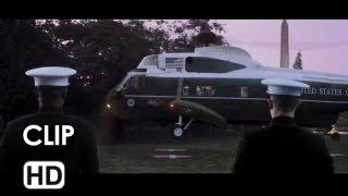 Sotto Assedio - White House Down Full Trailer Italiano Ufficiale (2013) - Channing Tatum Movie HD
