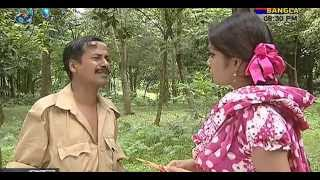 new bengali telefilm potro mitali 2013