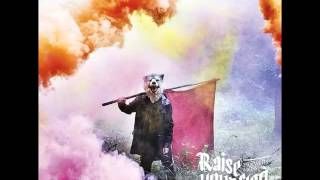 Man With A Mission - Stella
