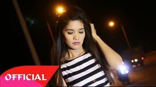 Tầm Gửi - Trần Thanh Thảo | Nhạc Vàng Hải Ngoại