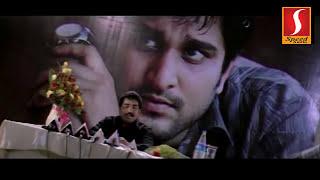 vettah malayalam dubbed movie 2016 | latest malayalam dubbed movie 2016 new releases | Richard Rishi