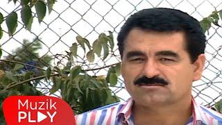 İbrahim Tatlıses - Ben De İsterem (Official Video)