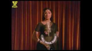 Chakravakam Telugu Movie Songs | Priyatama Video Song | Shobhan Babu | Vanisri |