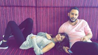 Selena Gomez | Snapchat Videos | August 11th 2016