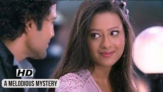 Samrat & Co. | The Melodious Mystery | Mithoon, Kaushik Ghatak, Kavita Barjatya